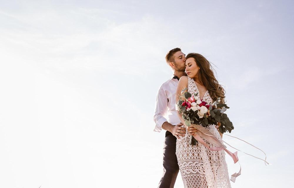 CP 006 - Chloe & Philipp - A Classy Engagement Session on the Beach