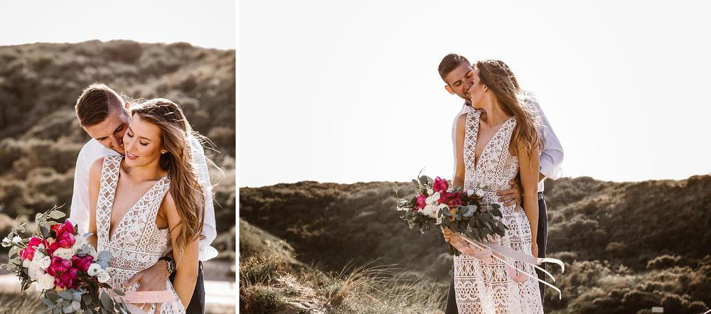 CP 006 1 - Chloe & Philipp - A Classy Engagement Session on the Beach