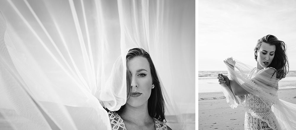 CP 056 - Chloe & Philipp - A Classy Engagement Session on the Beach