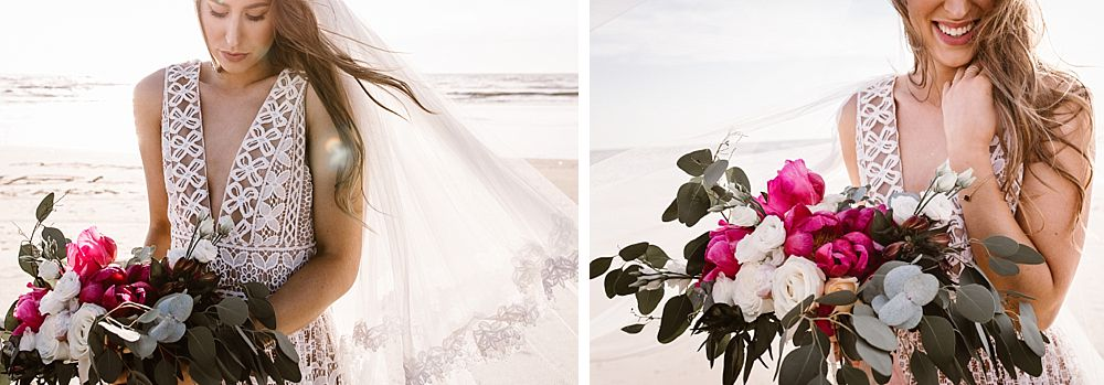 CP 060 - Chloe & Philipp - A Classy Engagement Session on the Beach