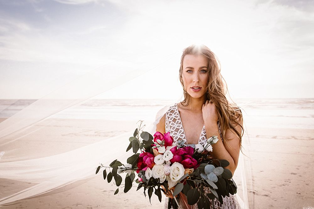 CP 069 - Chloe & Philipp - A Classy Engagement Session on the Beach