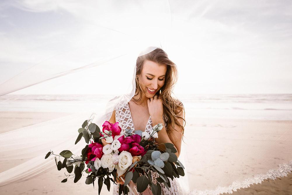CP 070 - Chloe & Philipp - A Classy Engagement Session on the Beach