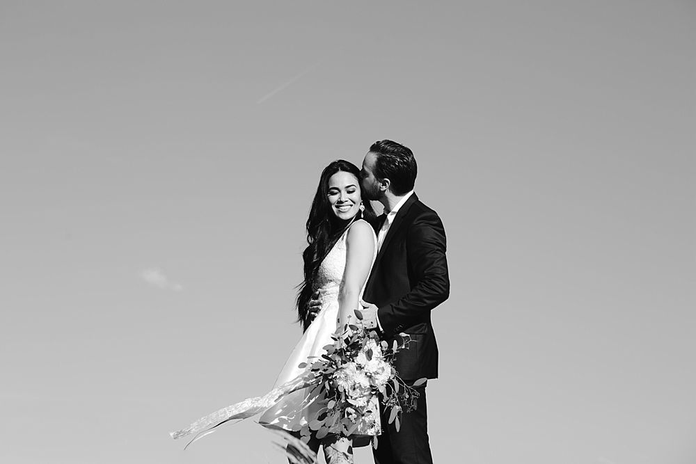 jd wedding photographer tuscany08 - Jamie & Daniel - Emotional After Wedding