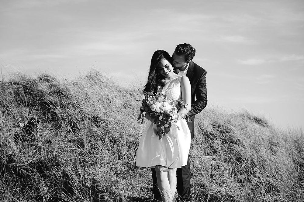 jd wedding photographer tuscany11 - Jamie & Daniel - Emotional After Wedding