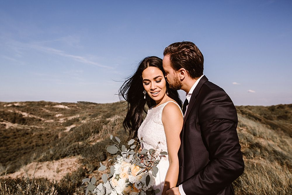 jd wedding photographer tuscany13 - Jamie & Daniel - Emotional After Wedding