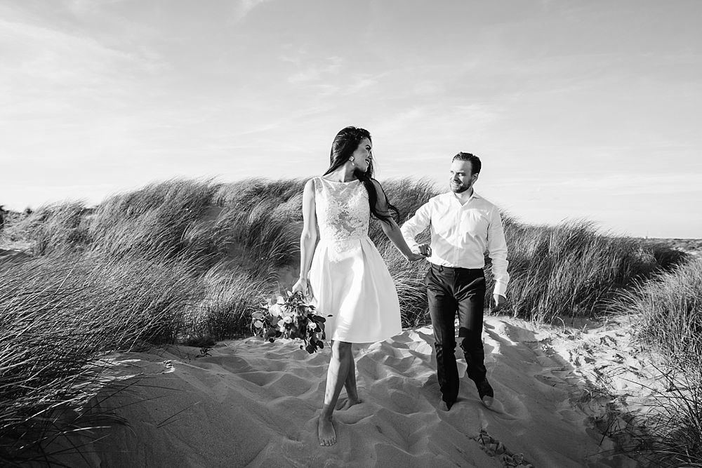 jd wedding photographer tuscany17 - Jamie & Daniel - Emotional After Wedding