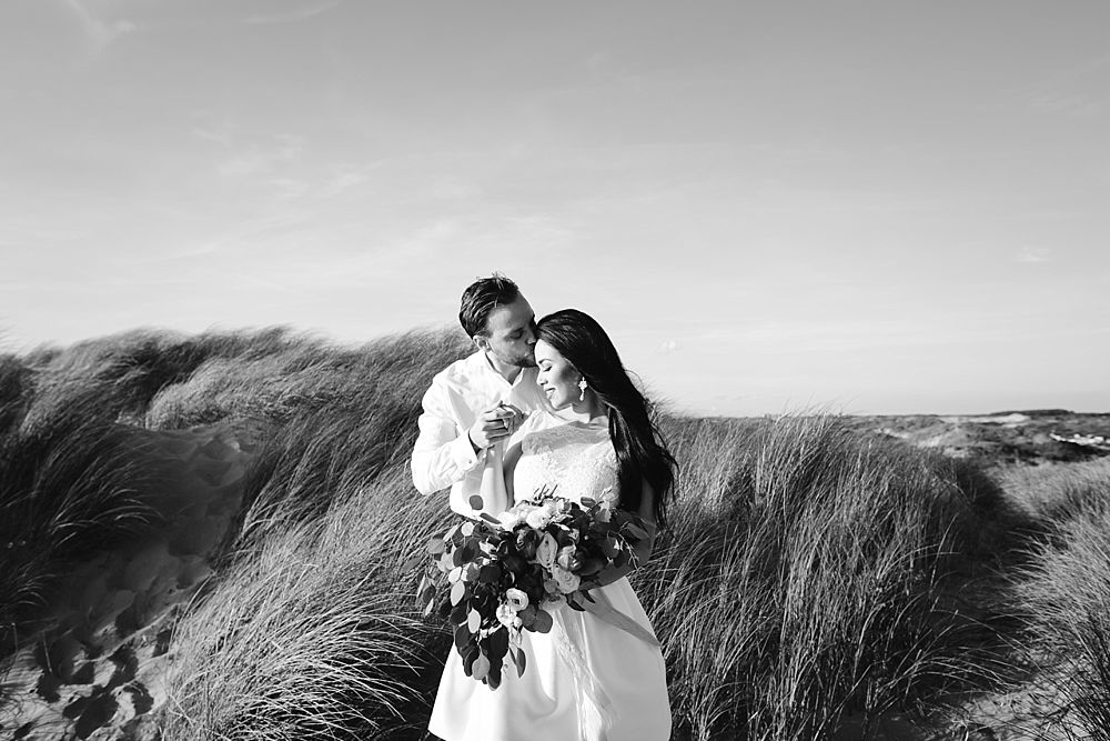 jd wedding photographer tuscany21 - Jamie & Daniel - Emotional After Wedding