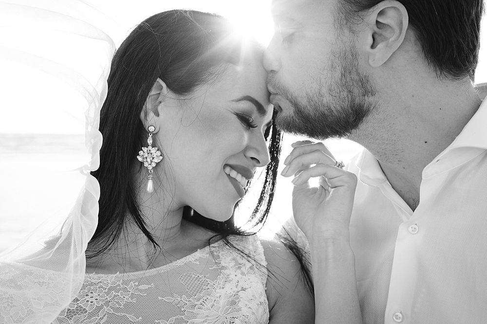 jd wedding photographer tuscany37 - Jamie & Daniel - Emotional After Wedding