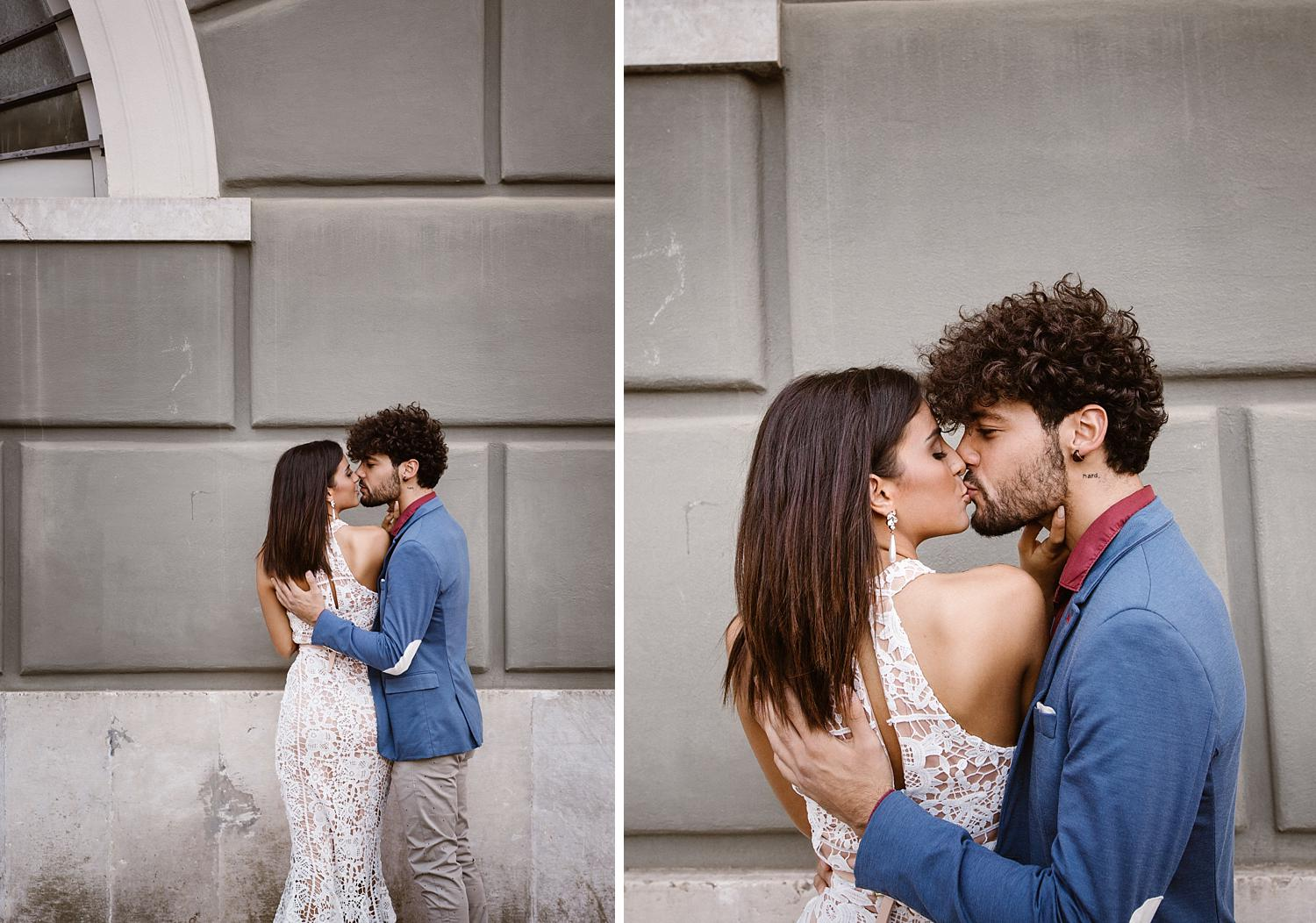 mf weddingphotographer rome 02 - Marika & Franklin - Intimate Session in Gaeta