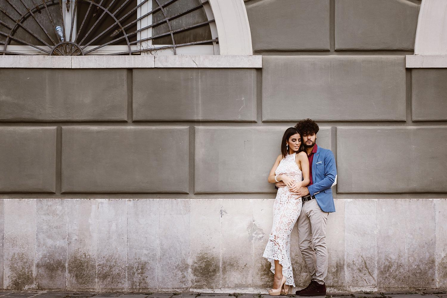 mf weddingphotographer rome 04 1 - Marika & Franklin - Intimate Session in Gaeta