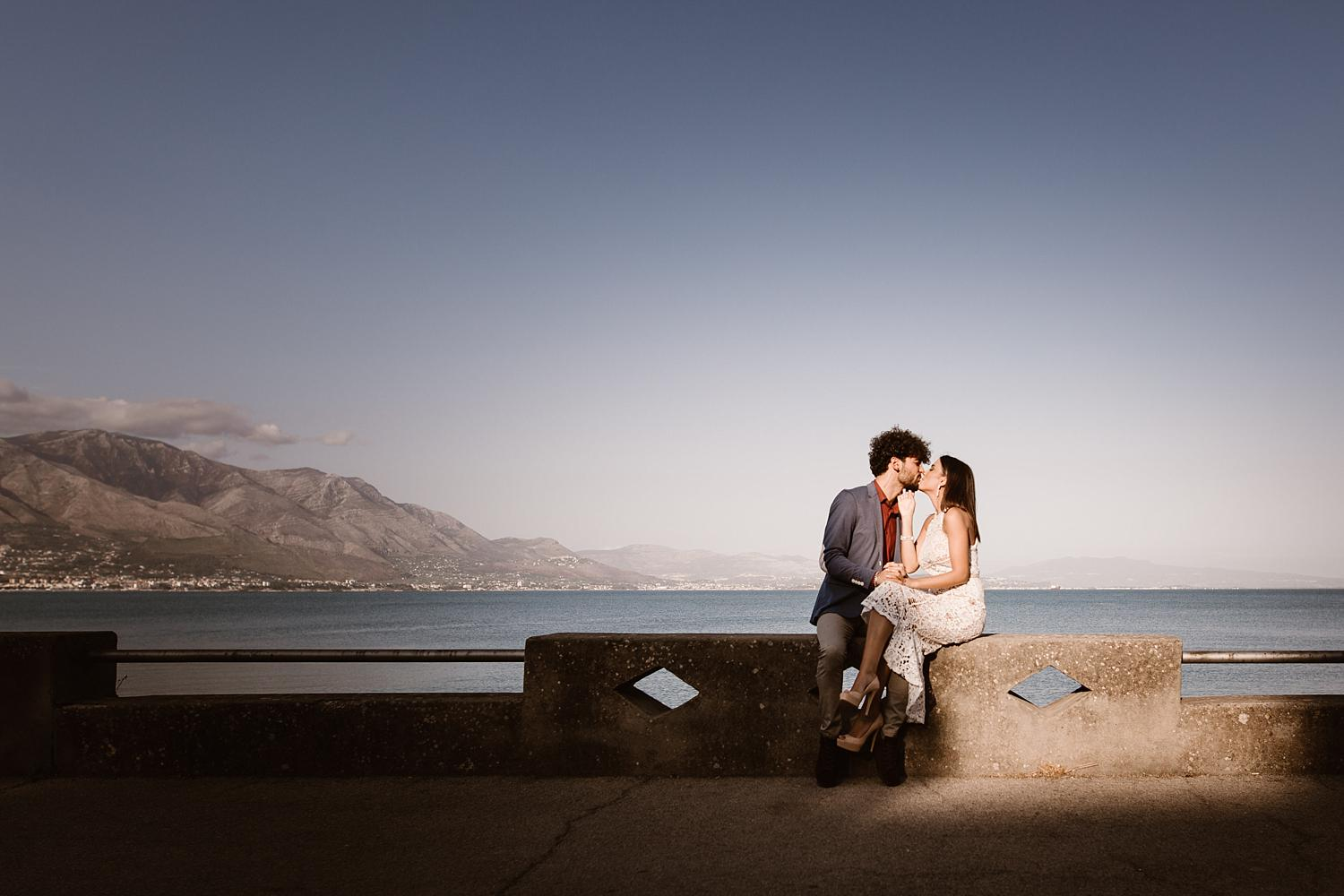 mf weddingphotographer rome 15 - Marika & Franklin - Intimate Session in Gaeta