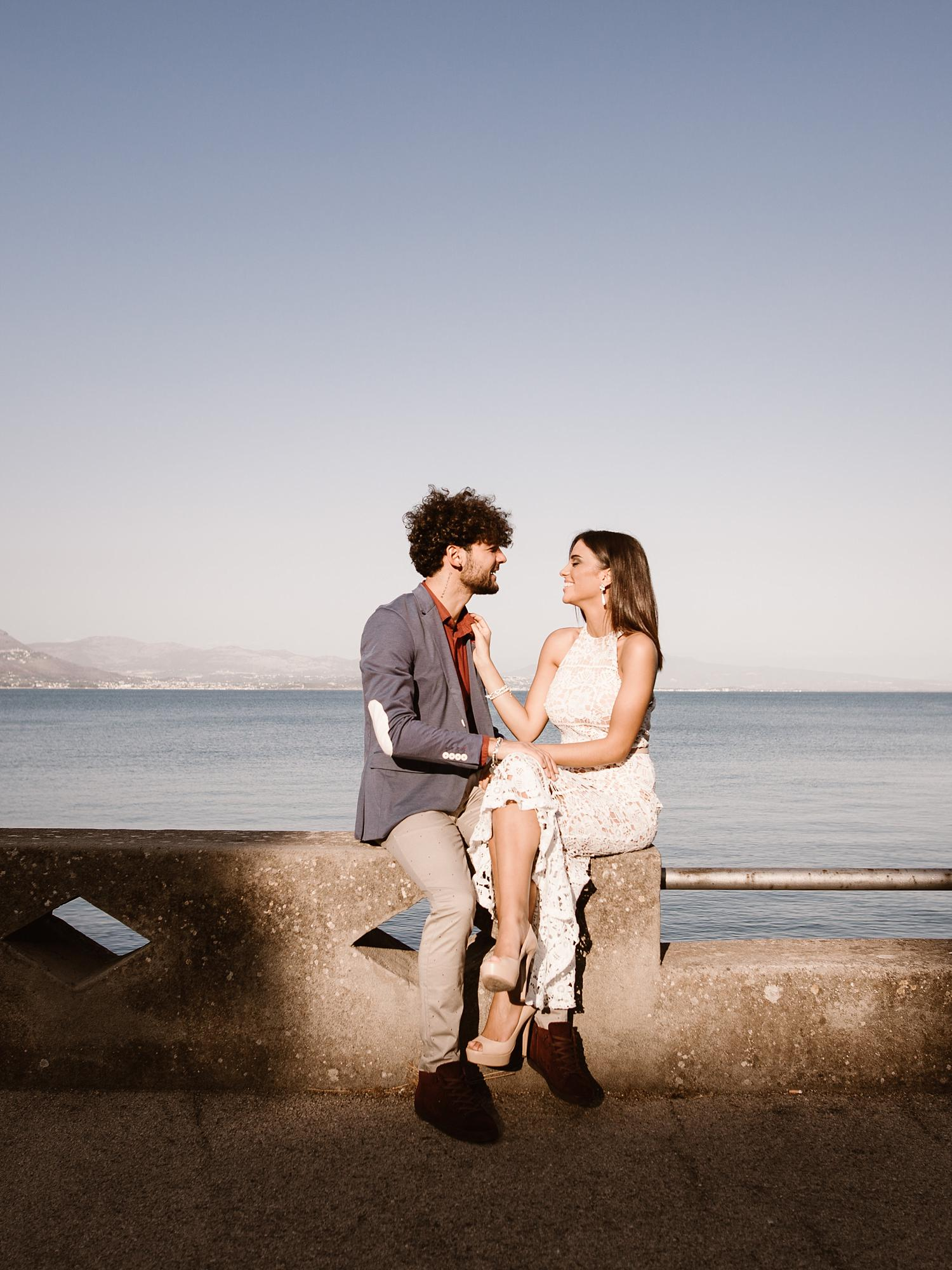 mf weddingphotographer rome 16 - Marika & Franklin - Intimate Session in Gaeta