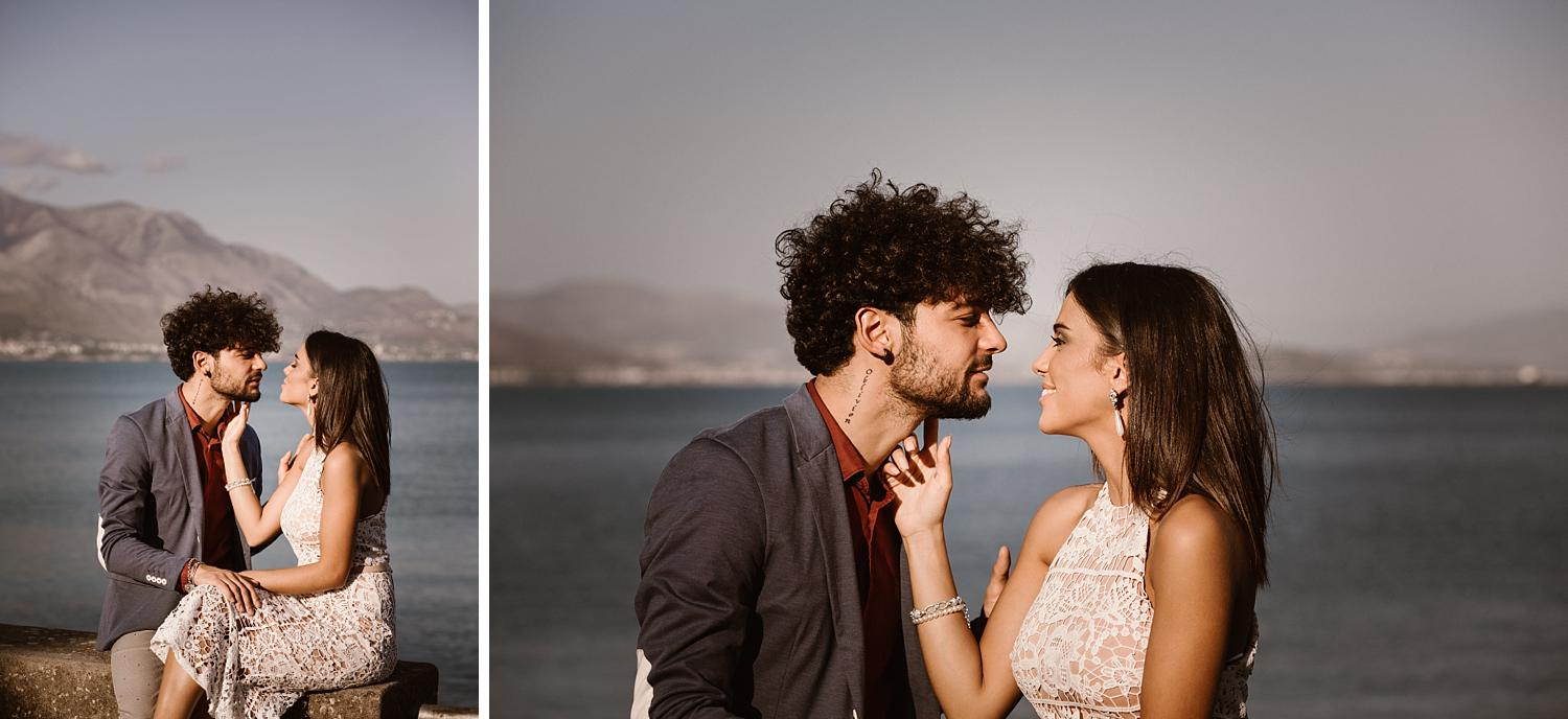 mf weddingphotographer rome 18 - Marika & Franklin - Intimate Session in Gaeta