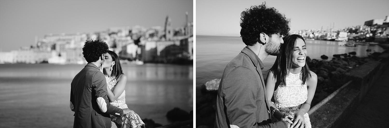 mf weddingphotographer rome 20 - Marika & Franklin - Intimate Session in Gaeta