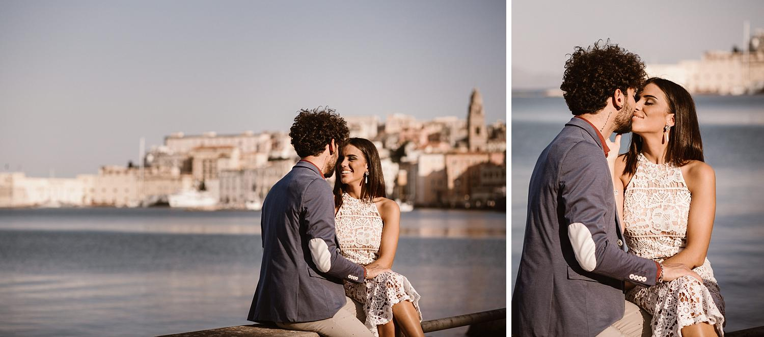 mf weddingphotographer rome 22 - Marika & Franklin - Intimate Session in Gaeta