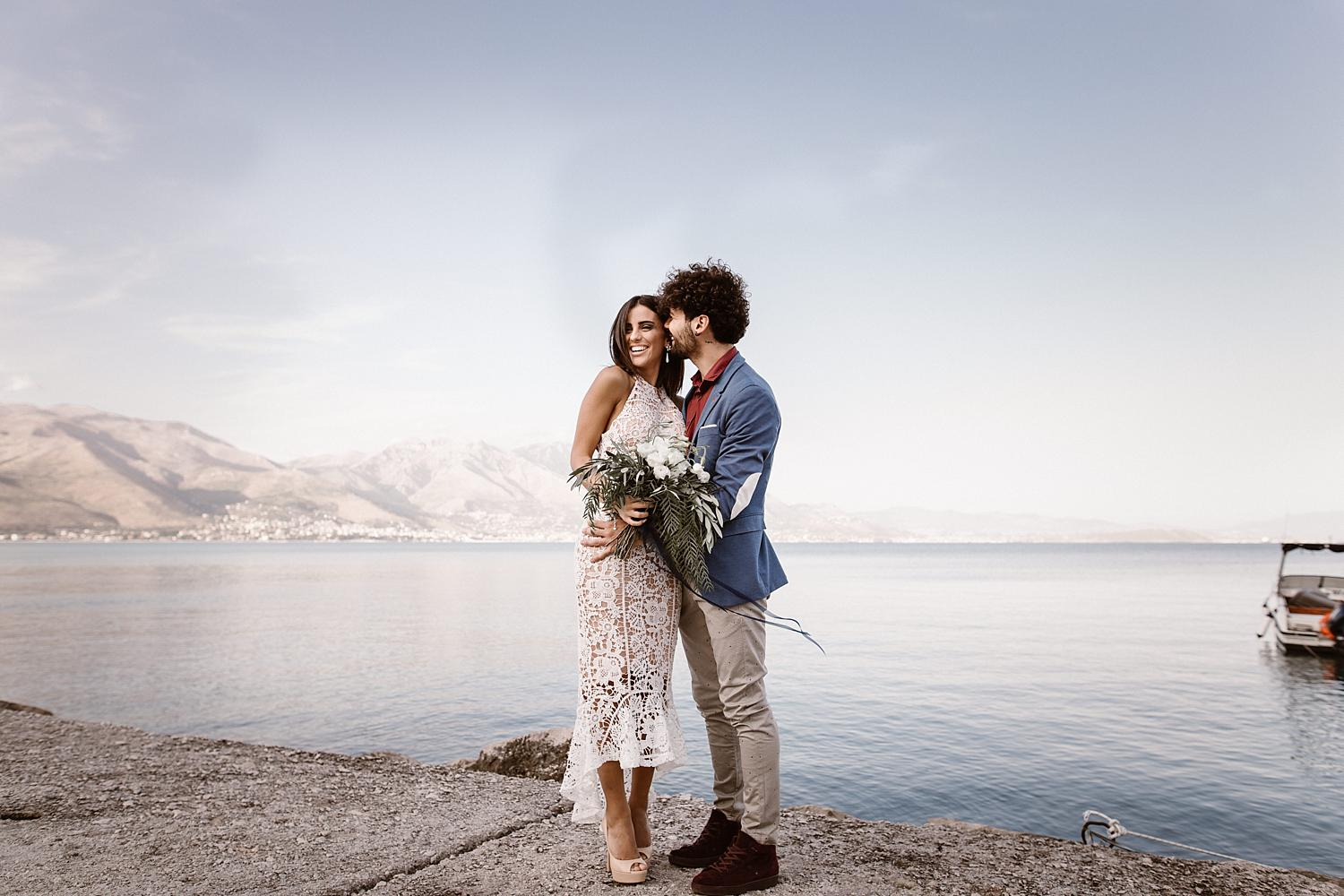 mf weddingphotographer rome 29 - Marika & Franklin - Intimate Session in Gaeta