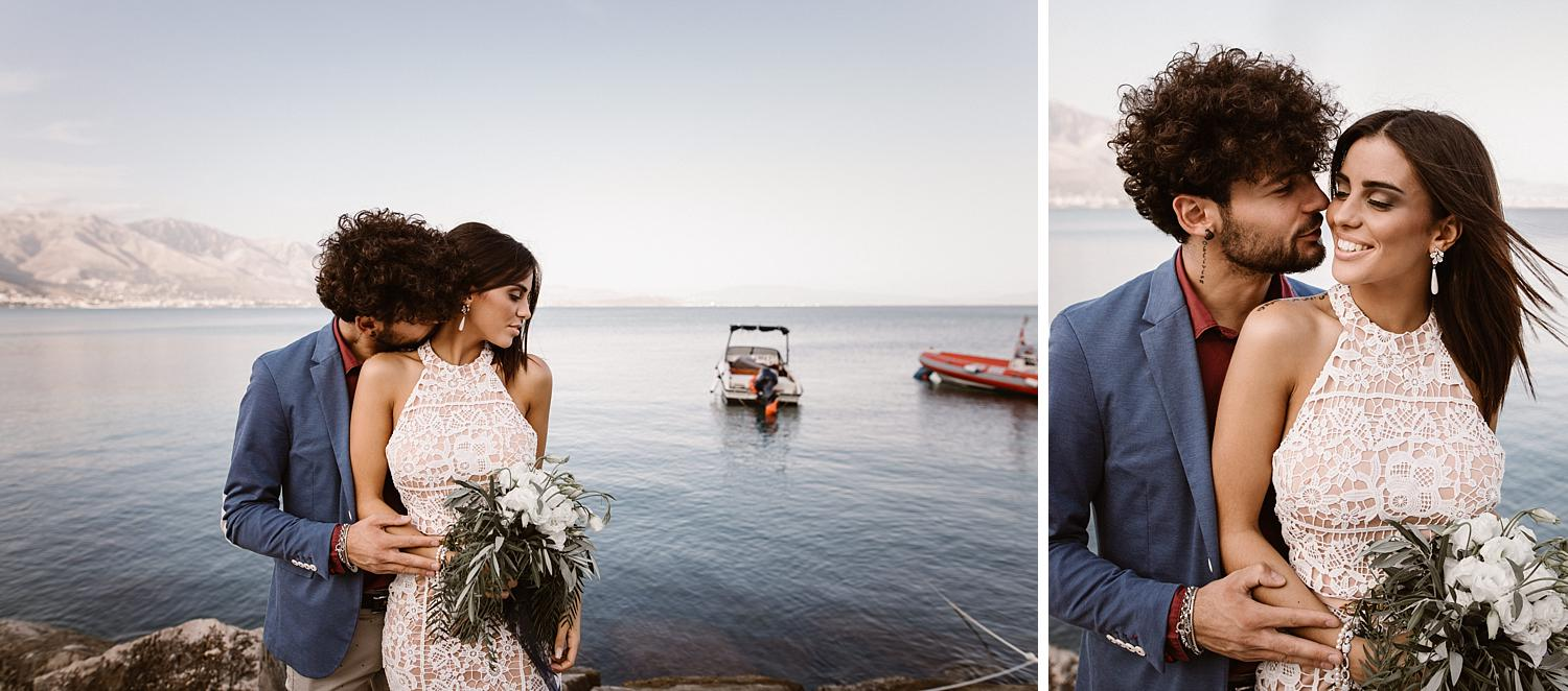mf weddingphotographer rome 32 - Marika & Franklin - Intimate Session in Gaeta