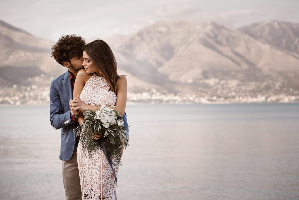 mf weddingphotographer rome 33 1024x683 - Marika & Franklin - Intimate Session in Gaeta