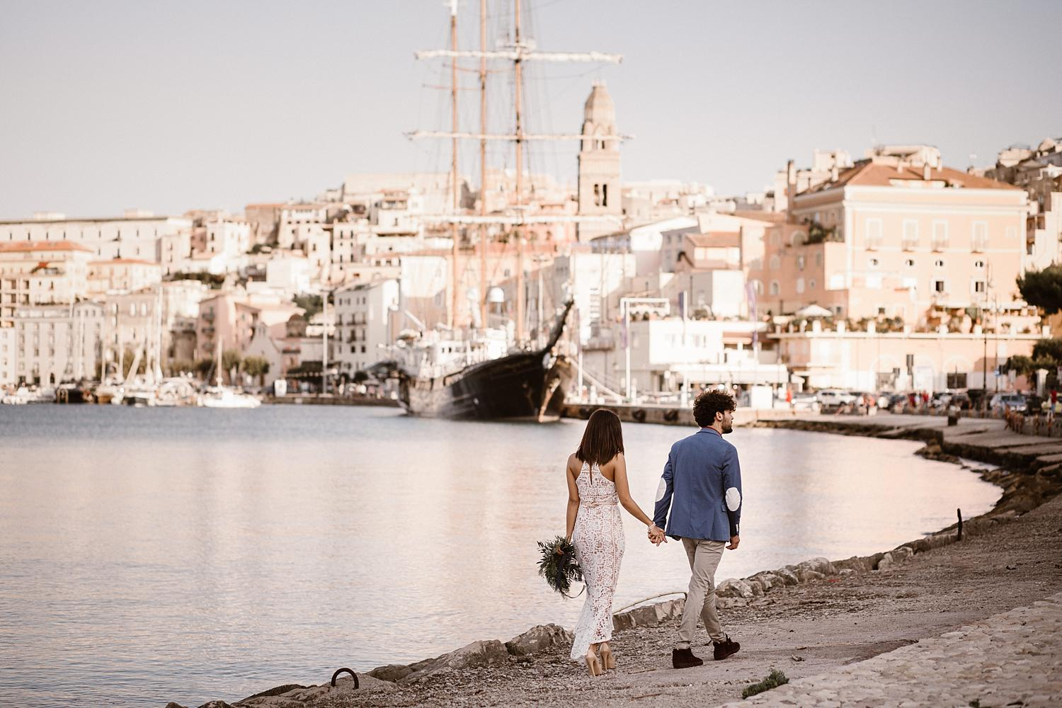 mf weddingphotographer rome 36 - Marika & Franklin - Intimate Session in Gaeta