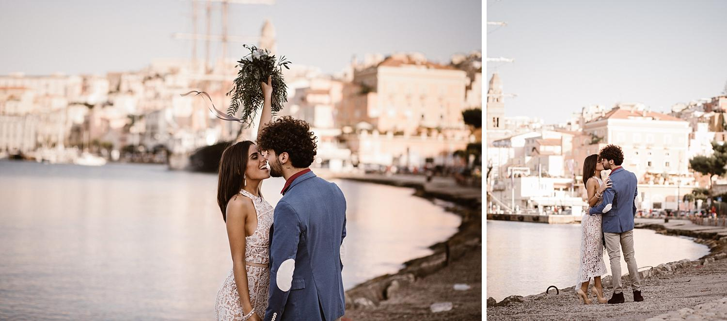 mf weddingphotographer rome 37 - Marika & Franklin - Intimate Session in Gaeta