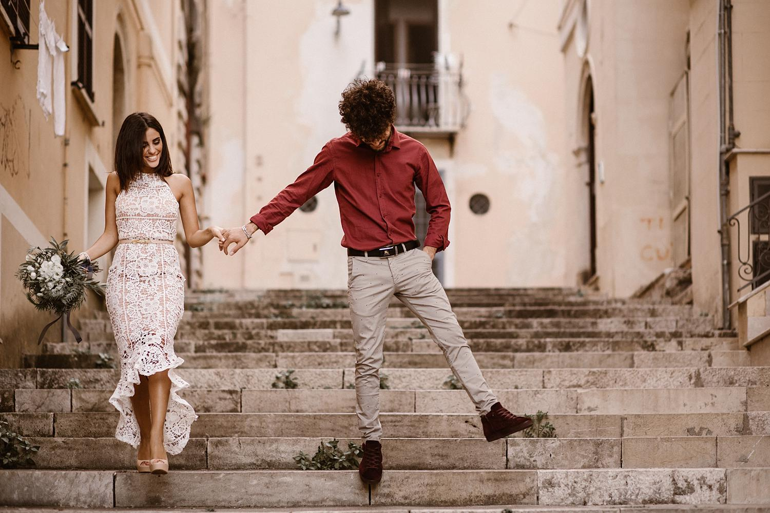 mf weddingphotographer rome 43 - Marika & Franklin - Intimate Session in Gaeta