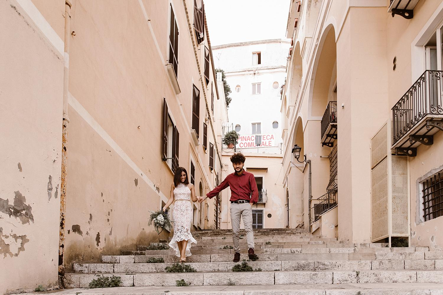 mf weddingphotographer rome 45 - Marika & Franklin - Intimate Session in Gaeta