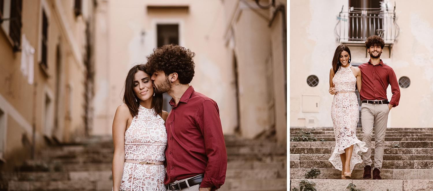 mf weddingphotographer rome 46 - Marika & Franklin - Intimate Session in Gaeta