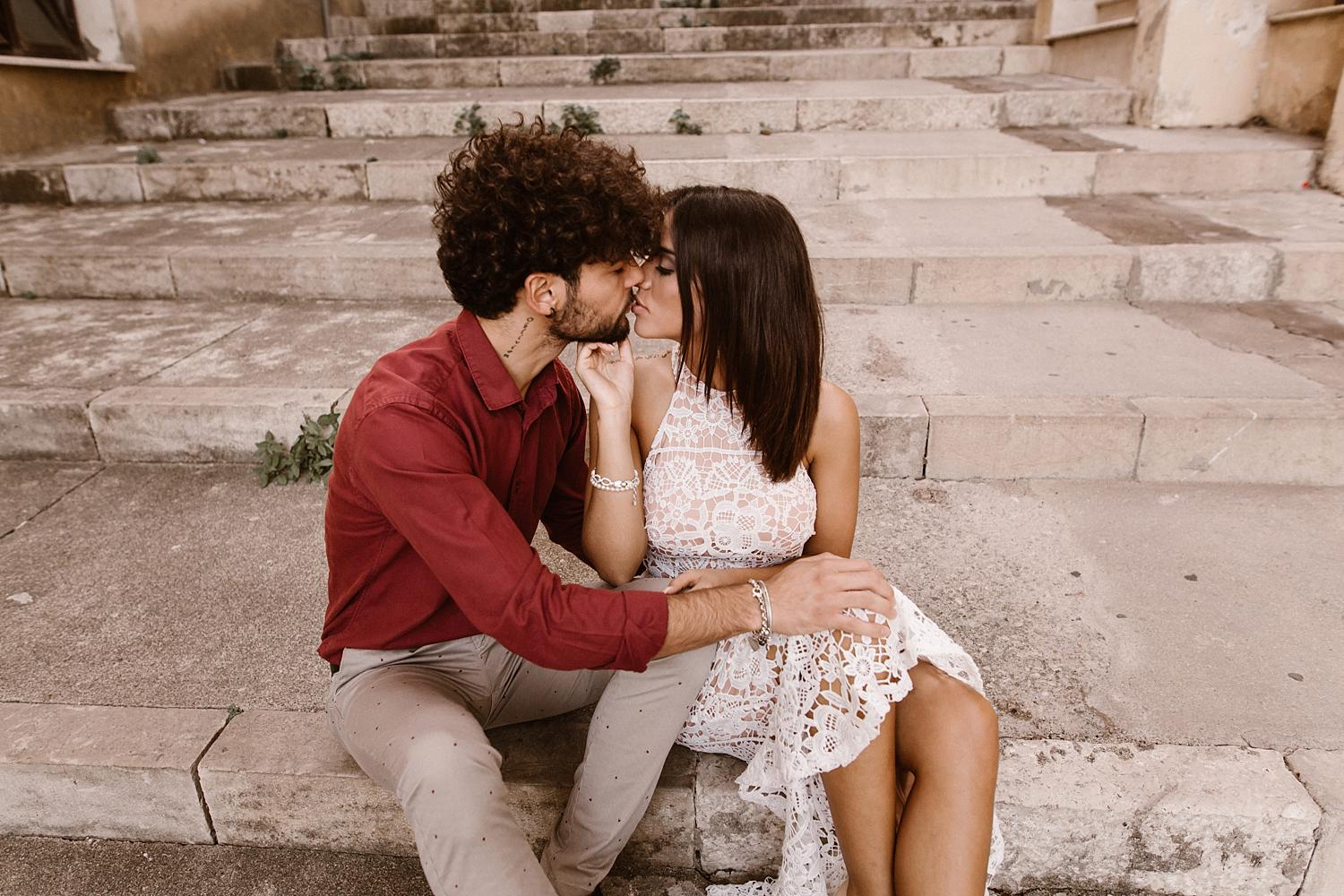 mf weddingphotographer rome 50 - Marika & Franklin - Intimate Session in Gaeta