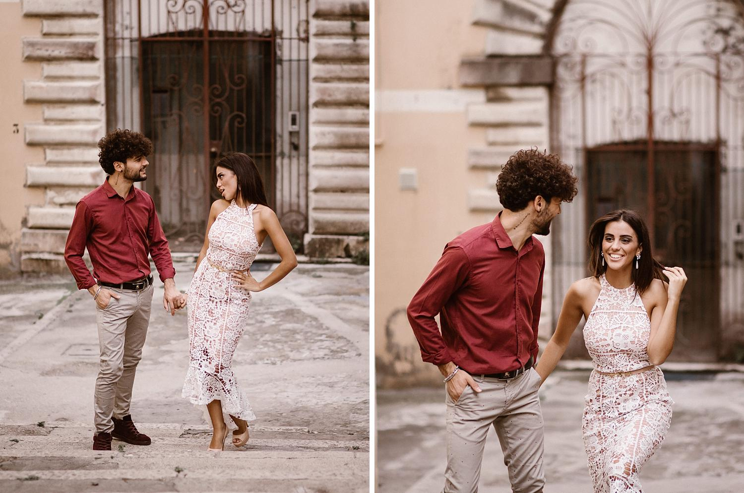 mf weddingphotographer rome 54 - Marika & Franklin - Intimate Session in Gaeta
