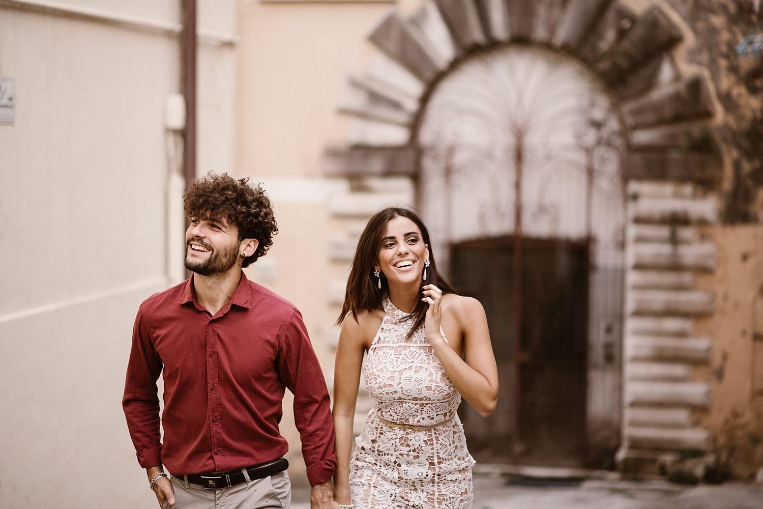 mf weddingphotographer rome 55 - Marika & Franklin - Intimate Session in Gaeta