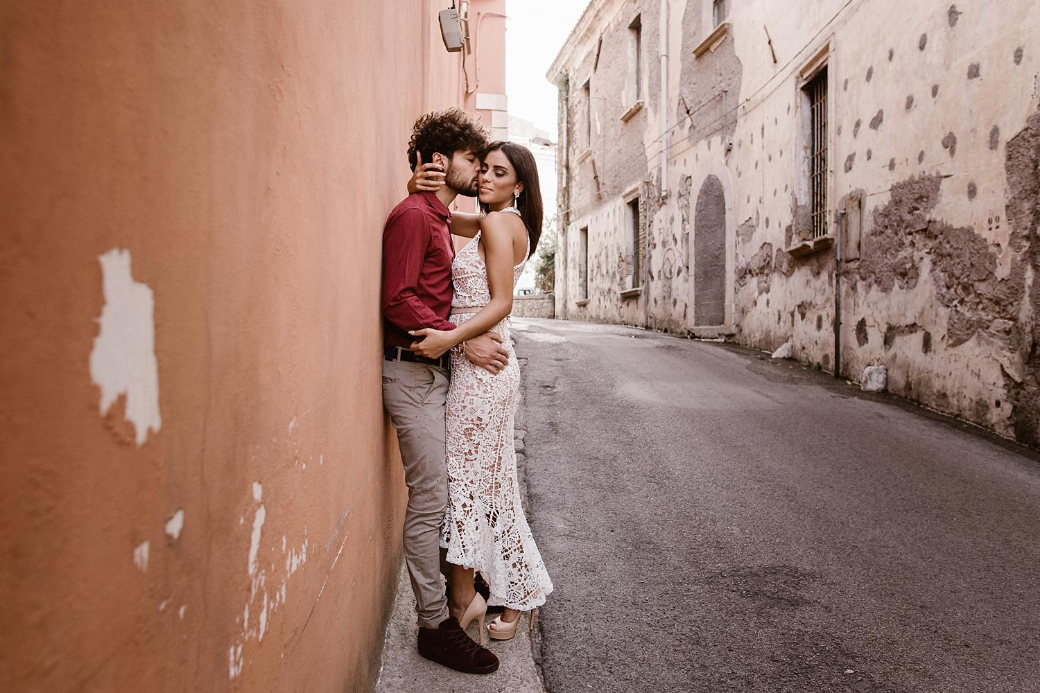 mf weddingphotographer rome 60 - Marika & Franklin - Intimate Session in Gaeta