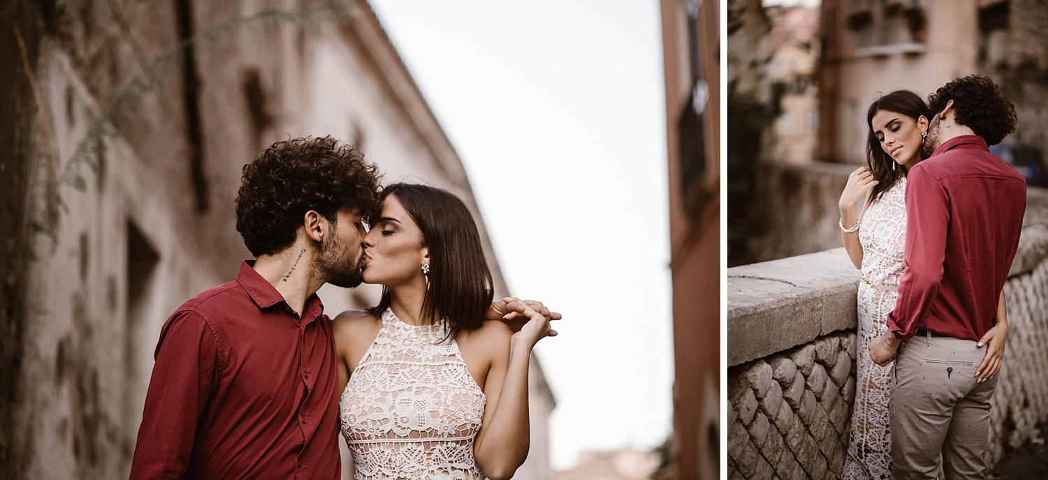 mf weddingphotographer rome 63 - Marika & Franklin - Intimate Session in Gaeta
