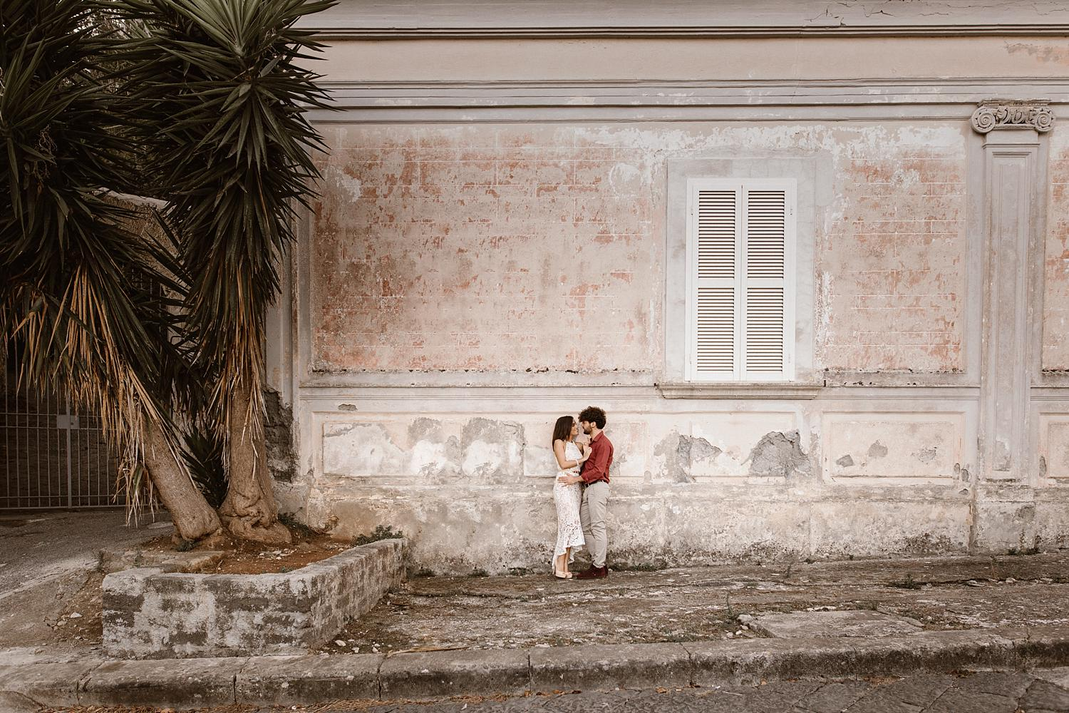 mf weddingphotographer rome 65 - Marika & Franklin - Intimate Session in Gaeta