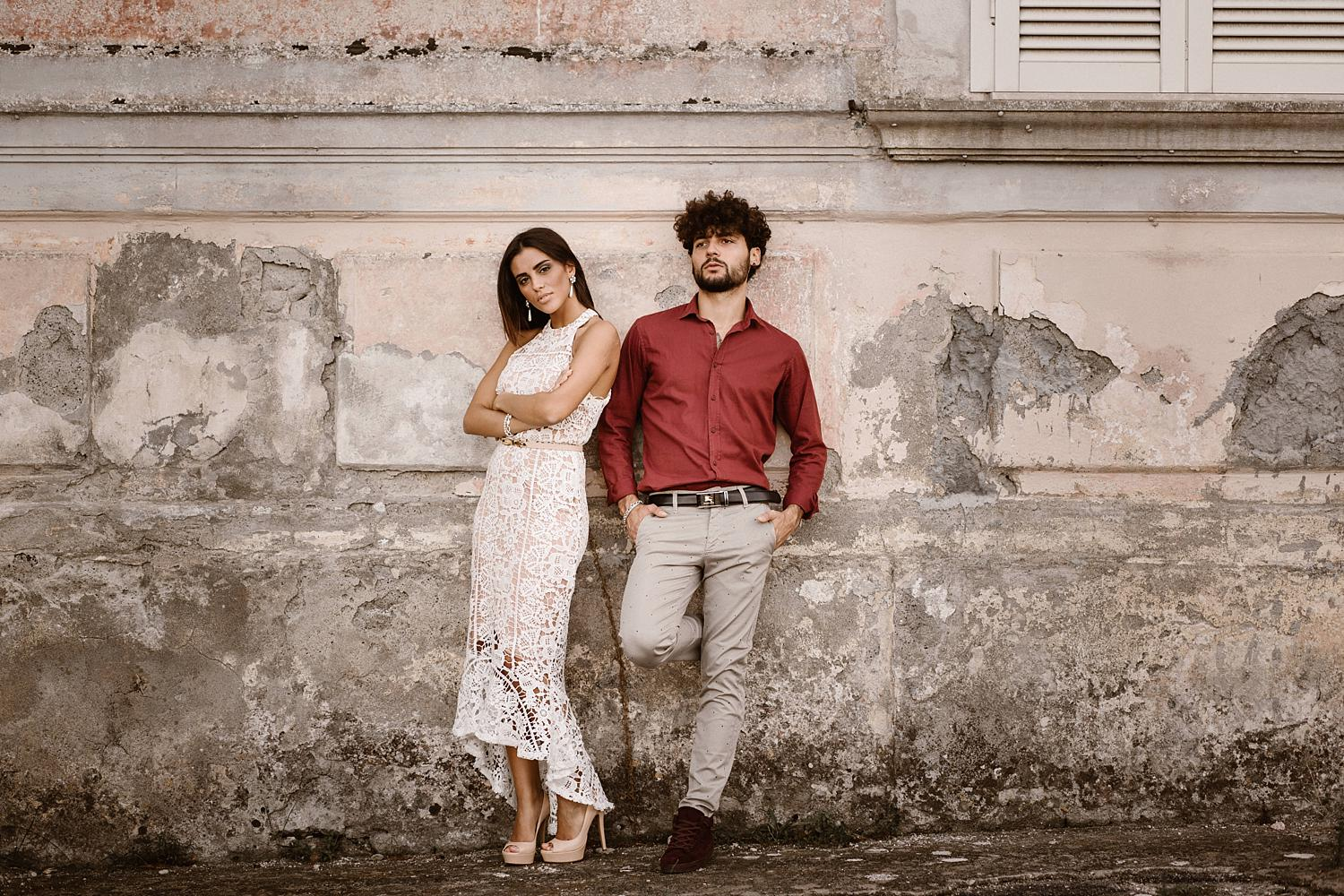mf weddingphotographer rome 66 - Marika & Franklin - Intimate Session in Gaeta