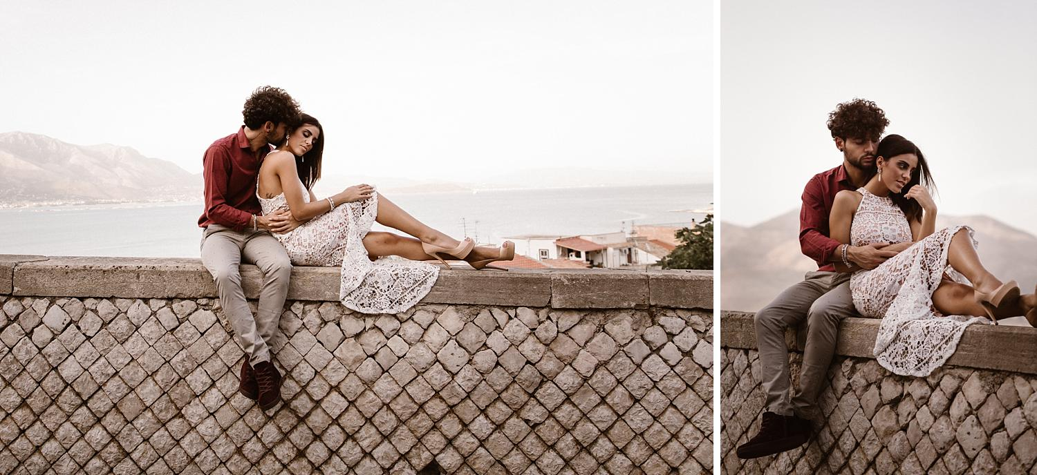 mf weddingphotographer rome 67 - Marika & Franklin - Intimate Session in Gaeta