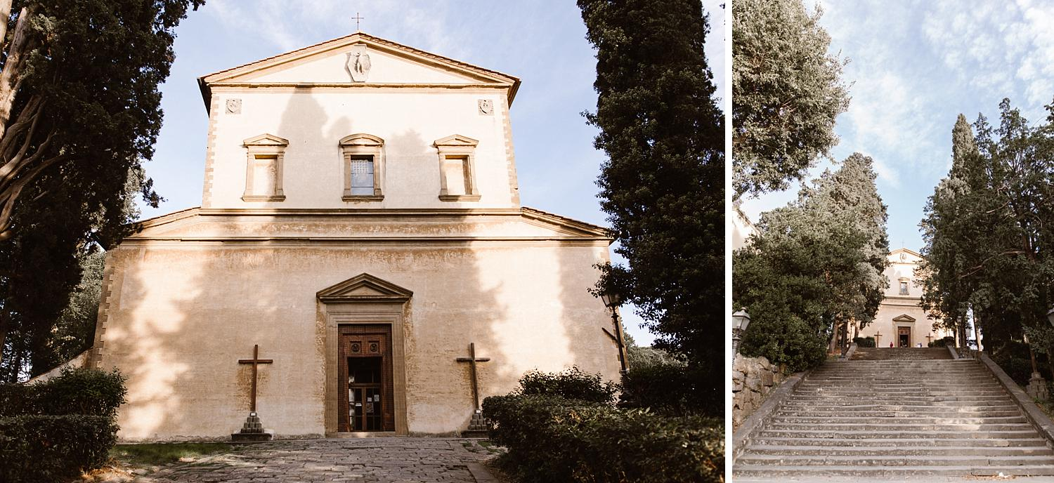 weddingphotographer florence 14 - Maddalena & Arturo - A Chic Anniversary Session in Florence