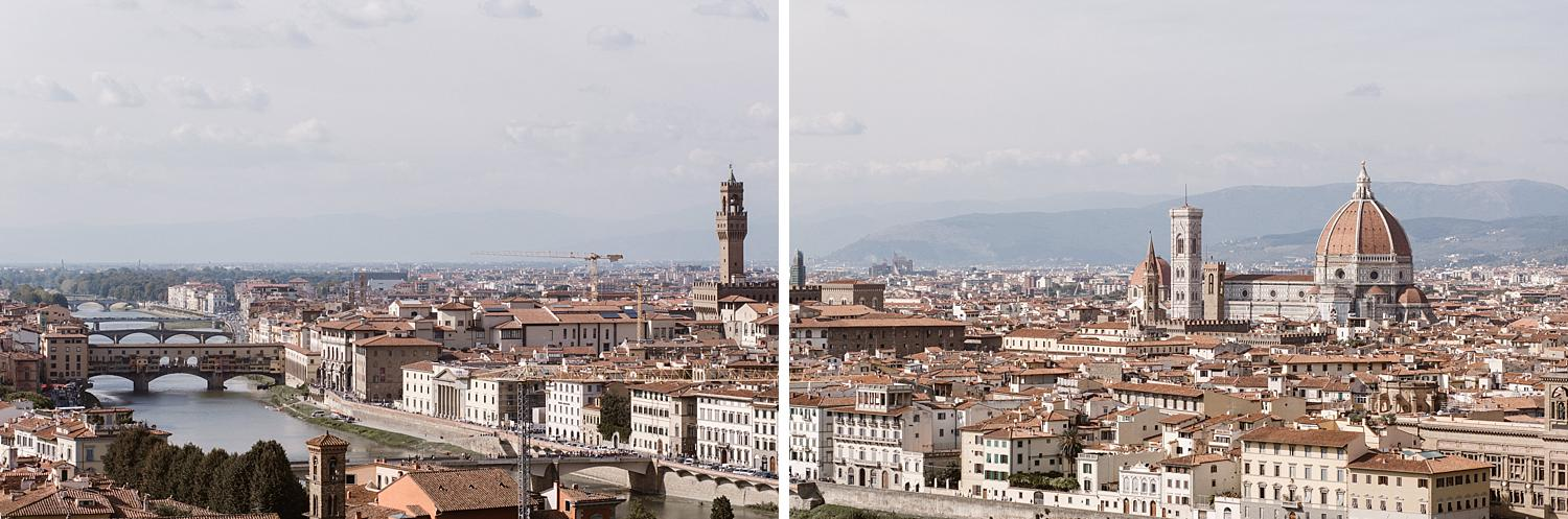 weddingphotographer florence 32 - Maddalena & Arturo - A Chic Anniversary Session in Florence