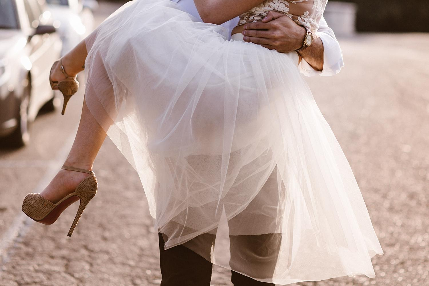 weddingphotographer florence 60 - Maddalena & Arturo - A Chic Anniversary Session in Florence